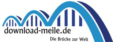 download-meile.de-Logo