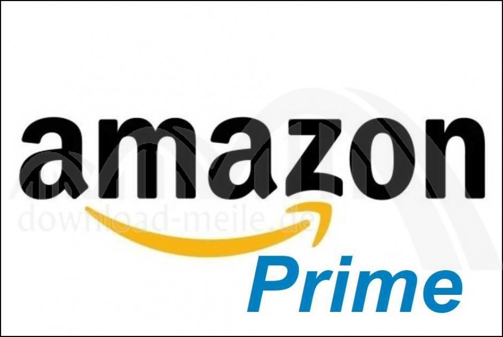 Amazon Prime Testen 30 Tage