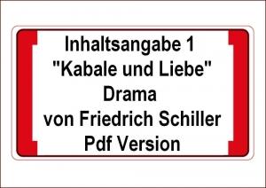 Download Meilede Download Meilede Inhaltsangaben Zum Downloaden