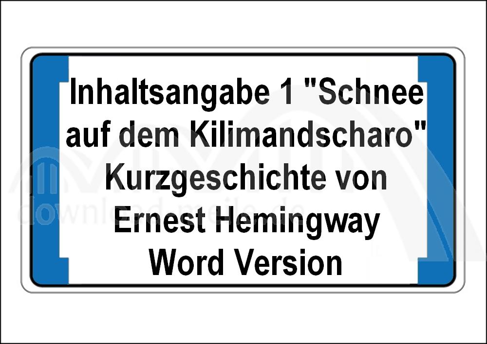 Charmant Klappentextvorlage Galerie - Beispiel Wiederaufnahme ...